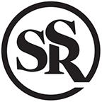 SSR Retail