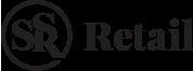 SSR Retail, LLC Logo